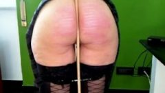 NMice Caning