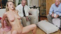 Mias Turkish Old Guy Titillating Russian Teacher Spanks Girl Xxx