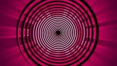 [hypnosis Hfo] Shibby Receives Spanked