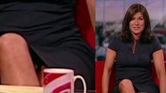 Susanna Reid Best Downblouse And Upskirt Collection