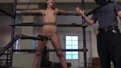 Gia Paige – Bdsm – Gia's 1st Training 2