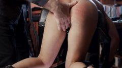 Nubile Slut's Sexy Cunt