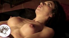 Natalie With New Fake Boobs Receives Into Bdsm